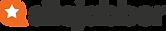 Sitejabber_logo.png