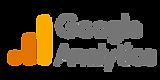 google_analytics_logo_icon_169085.png