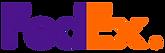 purepng.com-fedex-logologobrand-logoiconslogos-251519939539h7rji.png