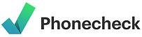 phonecheck.png