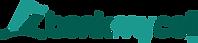 bmc-logo-c-1000.png