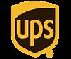 golden-ups-png-logo-0.png