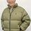Thumbnail: Browning Premium Down Fill  650 Jacket - Olive