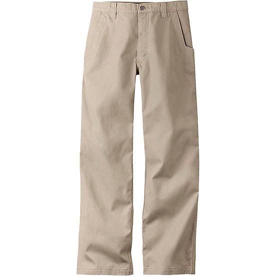 Mountain Khakis Original Mountain Pant