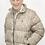 Thumbnail: Browning Premium Down Fill  650 Jacket -MOBL