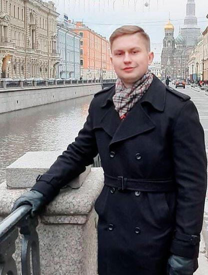 Юрий Корзунов