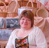Татьяна Рубчикова
