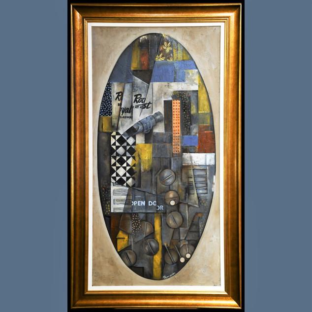 AndersThomasson2-100x50cm,olja och Serva
