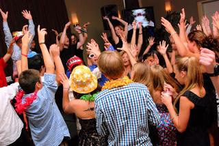 Mitzvah DJ Party.jpg