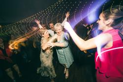 Wedding DJ Company in Raleigh