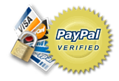 Paypal+verified+2.png