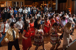 Wedding Reception DJ Services in NC.jpg