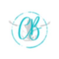 Copie de logo (1).png