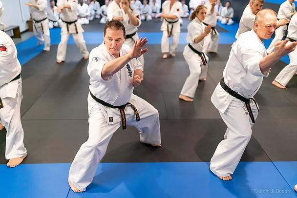Karaté St-Jean. karatestjean.com. Karaté St-Jean. karatestjean.com. Activité hors club. 25.webp