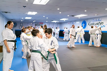 Karaté St-Jean. karatestjean.com. Karaté St-Jean. karatestjean.com. Activité hors club. 30.webp