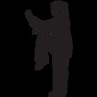 Karaté St-jean. Mario Poupart 7.png