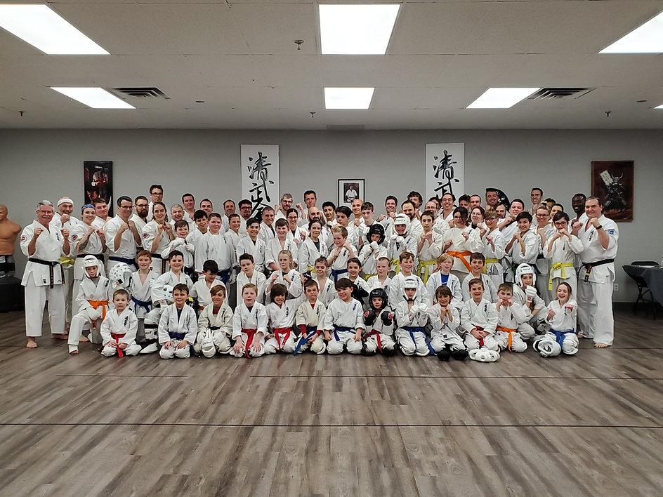 Karaté St-Jean. karatestjean.com.jpg