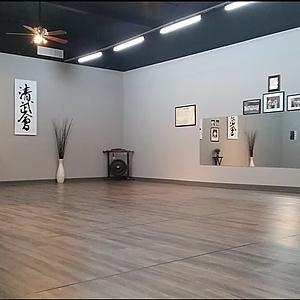 Nouvelle salle, même dynamique !
