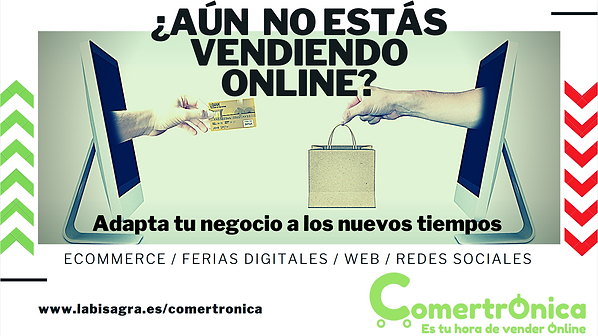 comertronicadiapo.png