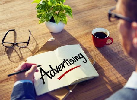 ¿Cómo será la publicidad digital en 2018?