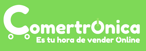 comertronicalogoverde.png
