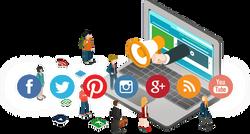 marketing-online-hieu-qua2