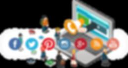 marketing-online-hieu-qua2.png