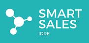 logo smart sales.png