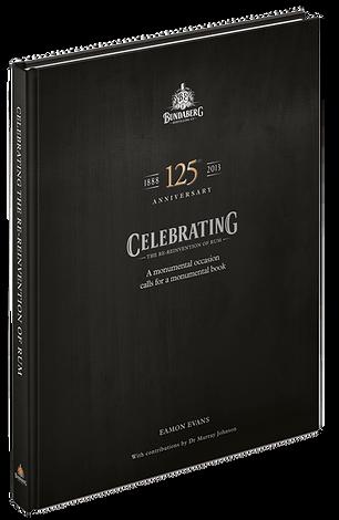 125-history-book-bundaberg-rum_1_5.png
