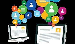 Cómo-conseguir-la-atención-de-los-blogs.