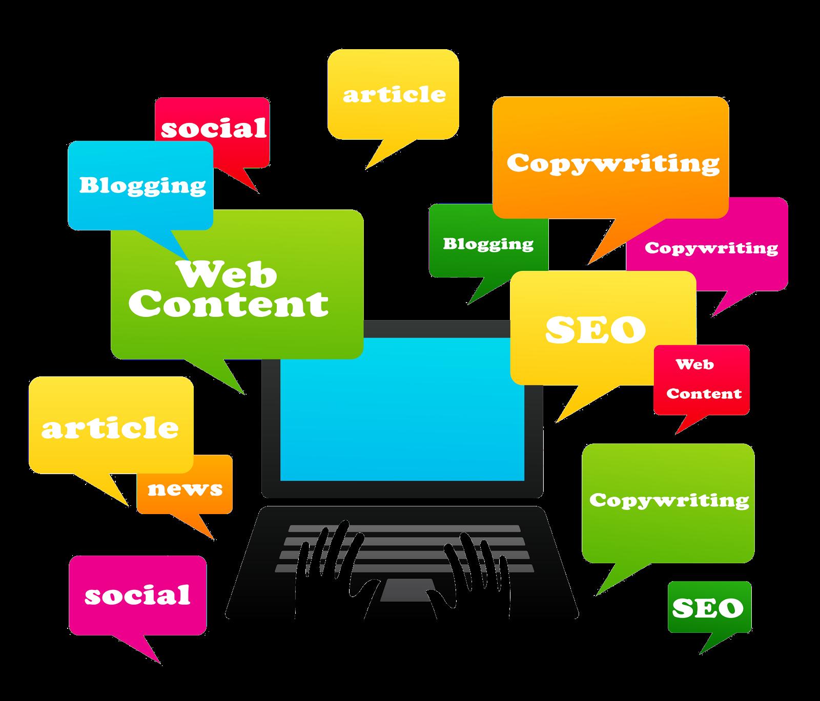 contenidos-web-para-blogs-y-tiendas