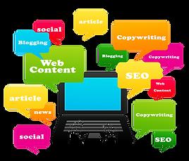 contenidos-web-para-blogs-y-tiendas.png