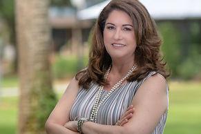Debbie Safra 2019 Outdoor Press Photo 4.