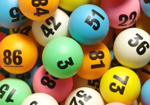 Raccolta fondi 2018 - Lotteria a premi, vinci soggiorni alla scoperta dello Ionio