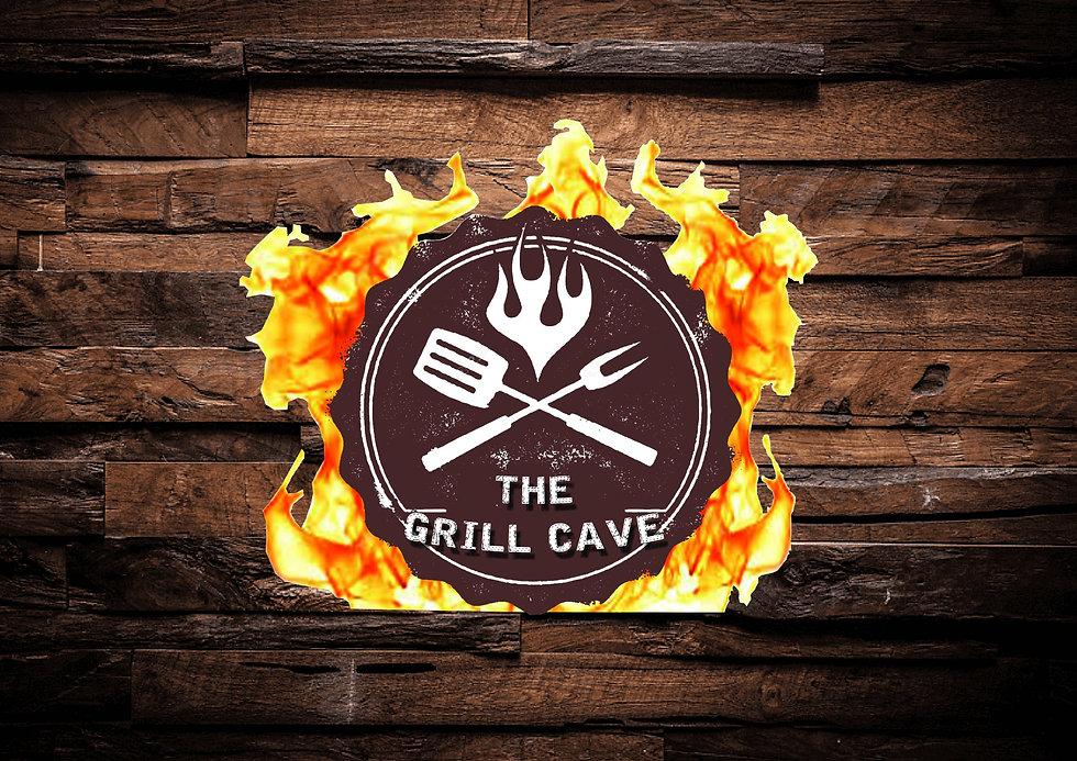 wall-logo.jpg