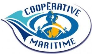 Cooerative Maritime de Saint Vaast