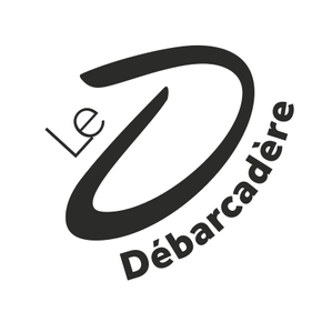 Brasserie Le Debarcadère
