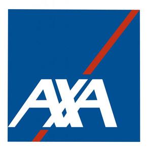 AXA assurances Cherbourg