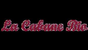 Cabane Bio