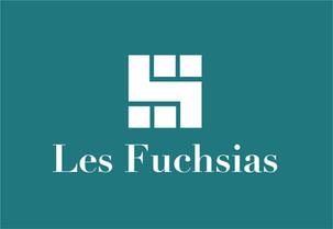 Hotel restaurant Les Fuchsias