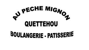 Boulangerie Au Pêché Mignon.jpg