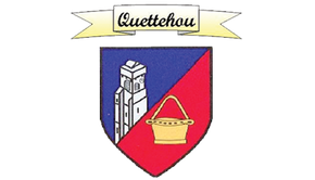 Ville de Quettehou