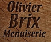 Olivier Brix menuiserie
