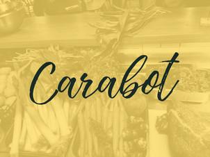 Restaurant Le Carabot