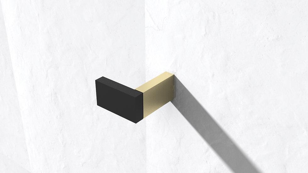 Geometric Tieback 2
