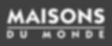MaisonsDuMonde-Logo.png