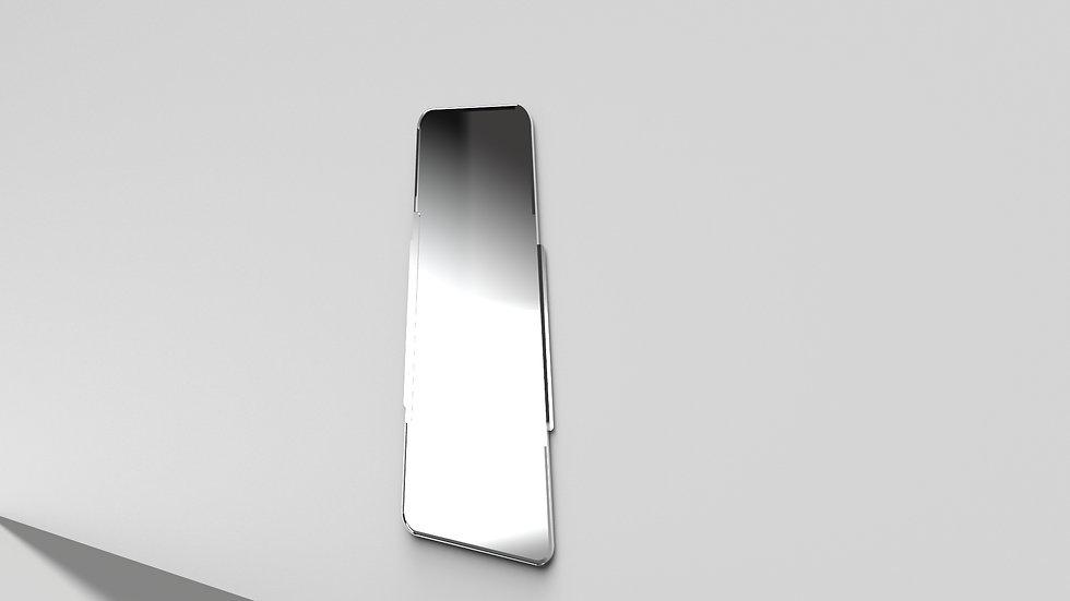 Profil Mirror