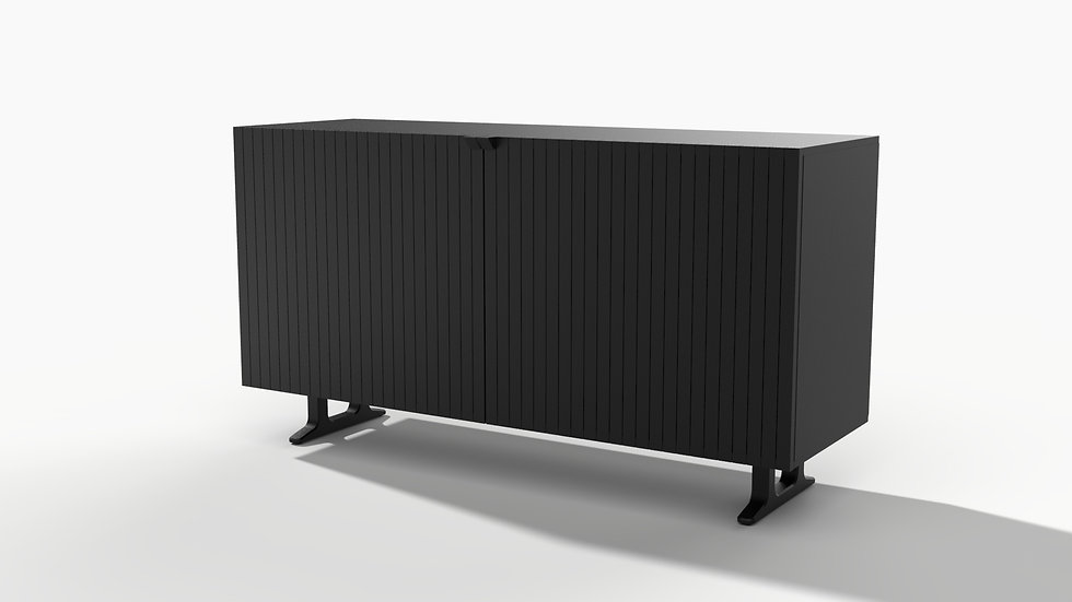 Profil Sideboard