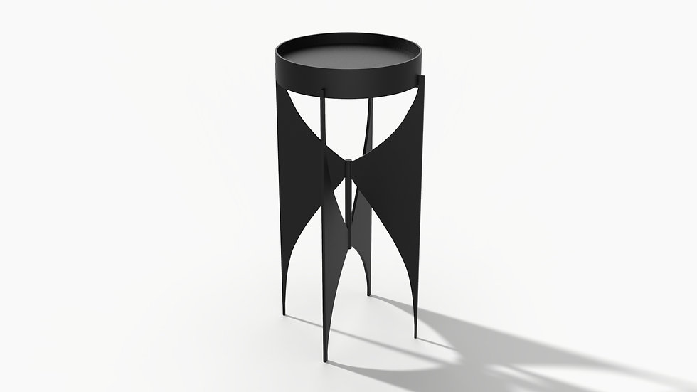 Picasso Side Table