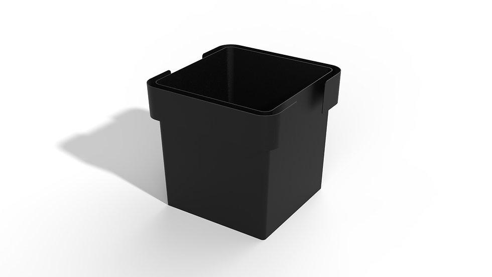 Piuma Basket 2